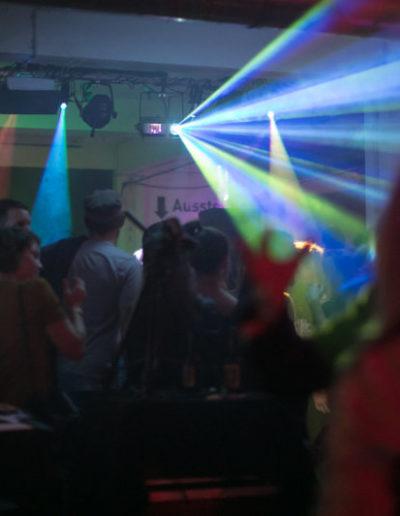LBDN Festival 2017