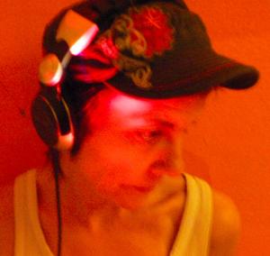 DJ Sabaka (Sublake)