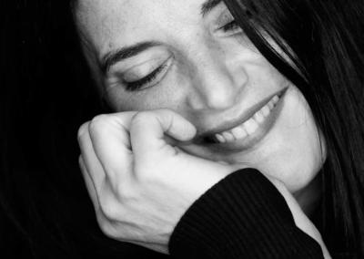 Sara Rüedi