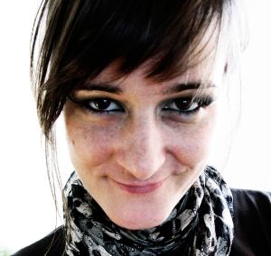Diana Scheunemann