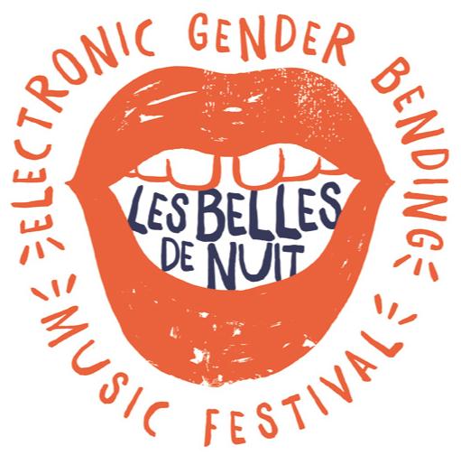 Verein Les Belles de Nuit