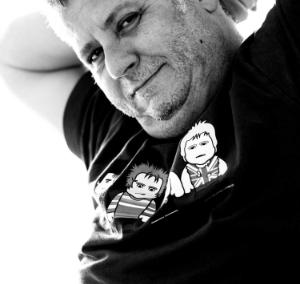 Andreas Lehner