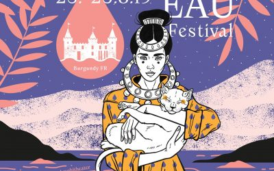 Chat:eau Festival