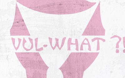 "LBDN ALLSTARS AN DER SOLIPARTY ZUM FRAUENSTREIK ""VUL-WHAT?"""